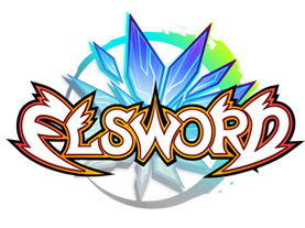 Level Up! F�rum Oficial Elsword